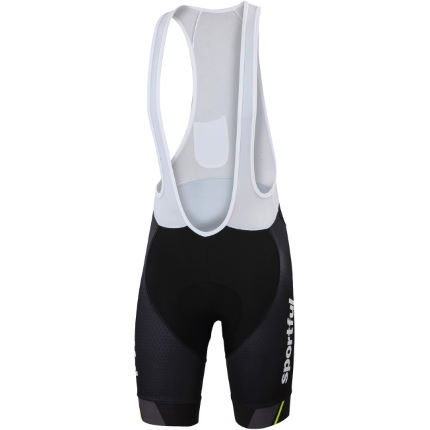 Sportful Gruppetto Pro Bib Shorts