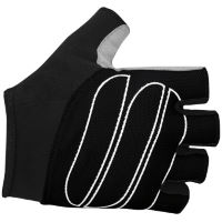 Gants courts Sportful Illusion