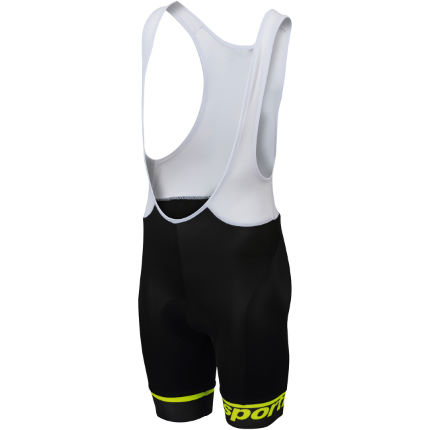 Sportful Tour Bib-shorts - Junior