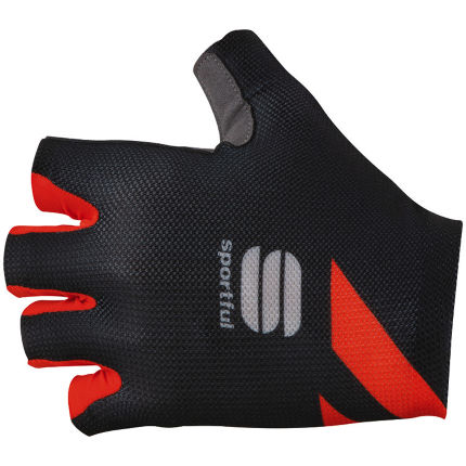 Sportful RandD Cima Gloves