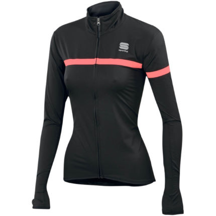 Sportful Women's Giara Jacket
