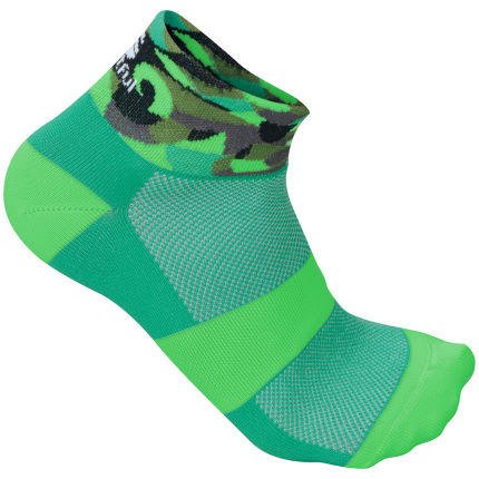 Sportful Women's Primavera Socks