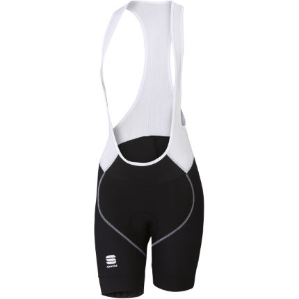 Sportful Women's Tour Bib Shorts