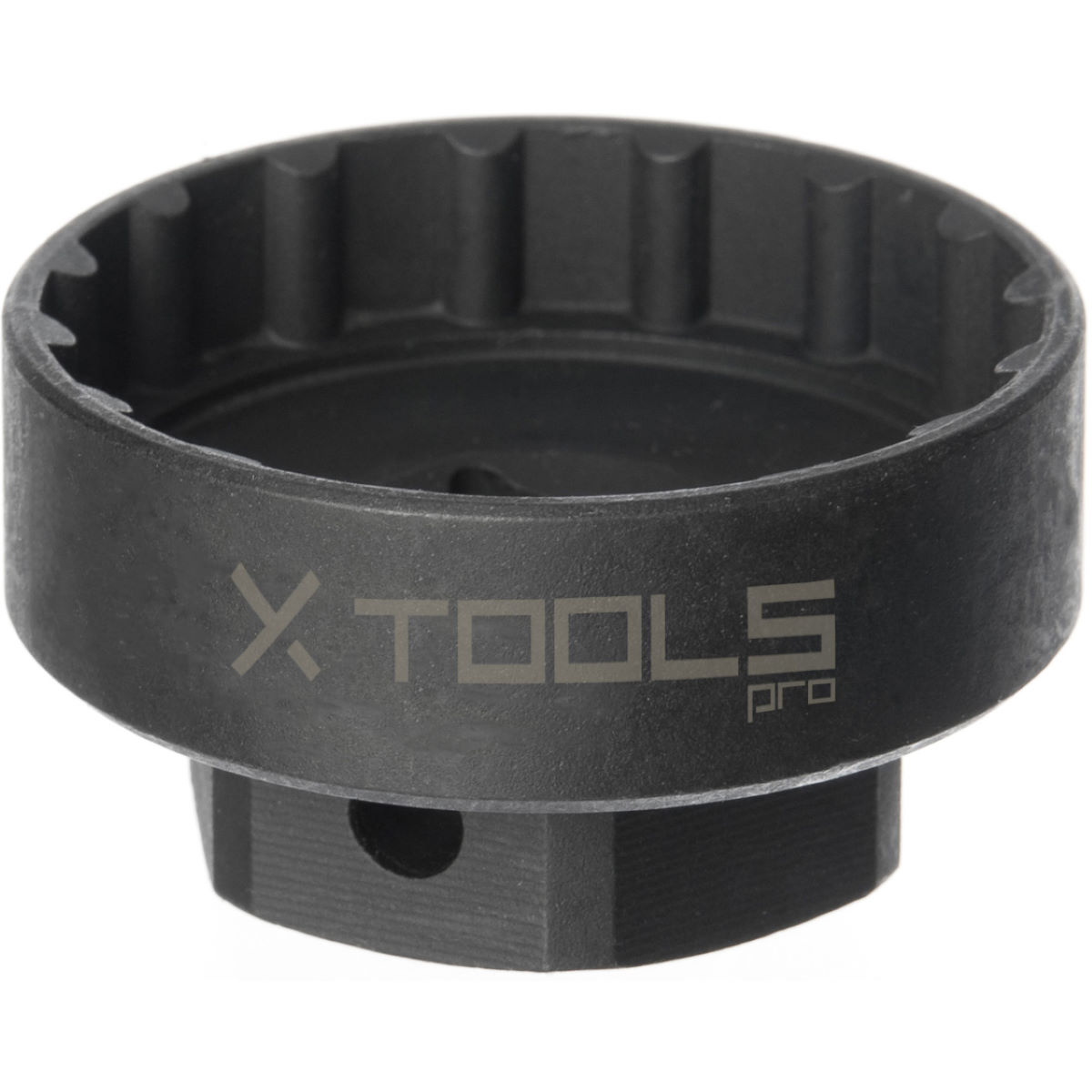 X-Tools Pro Shimano BB Wrench One Size