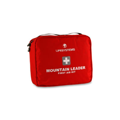 lifeventure-mountain-leader-first-aid-kit-zelte