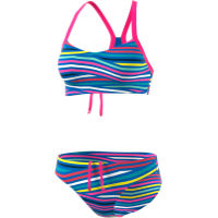adidas Womens Infinitex+ Two Piece