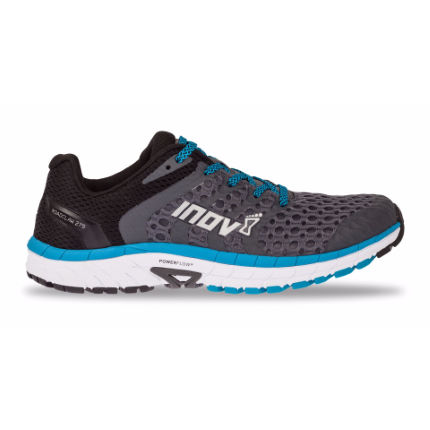 Chaussures Inov-8 Roadclaw 275 v2
