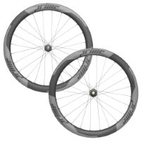 Prime - RR-50 Carbon Clincher Disc Road Wheelset