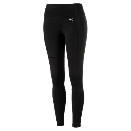 Puma Speed sportlegging voor dames (lang)
