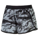 "Puma Womens Blast Graphic 3"" Short"