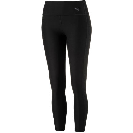 Puma Women's Yogini Lux 7/8 Gym Tight