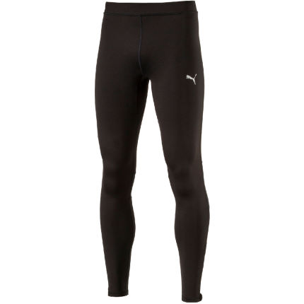 Puma Winter Long Run Tight