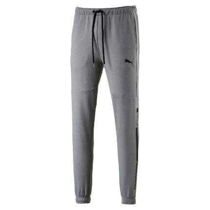 Puma Future Tec Gym Pants