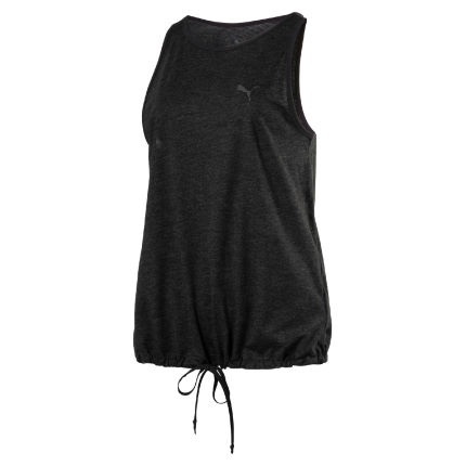 Puma Women's Transition Gym Tank