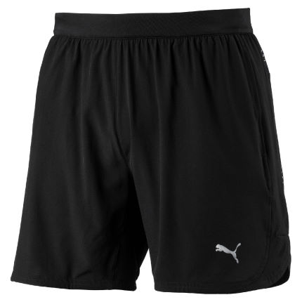 Puma Pace Løbeshorts (7 tommer) - Herre