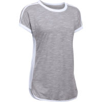 Camiseta Under Armour Fashlete para mujer