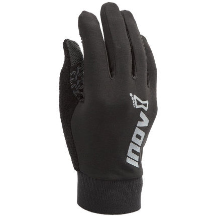 Gants Inov-8 All Terrain