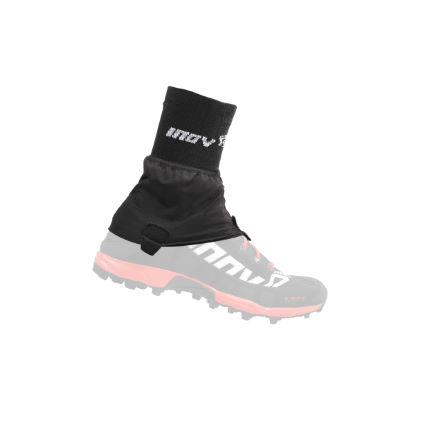 Polainas Mochila Inov-8 All Terrain
