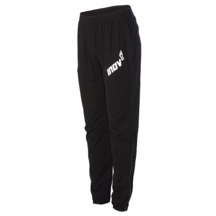 Pantalon Inov-8 AT/C Race