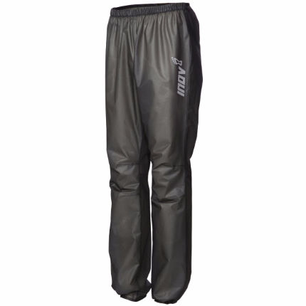 Pantalón Inov-8 AT/C Ultrapant