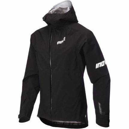 Veste Inov-8 AT/C Protec-Shell FZ