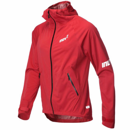 Inov-8 AT/C Raceshell FZ Red/Black XL