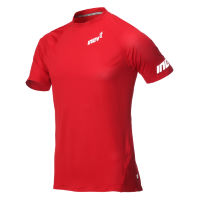 Inov-8 AT/C Base ondershirt (korte mouwen)