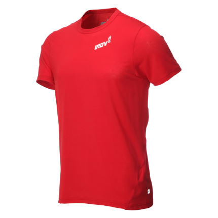 Maillot Inov-8 AT/C Dri Release (manches courtes)