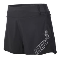 "Inov-8 Womens AT/C 2.5"" Racer Short"