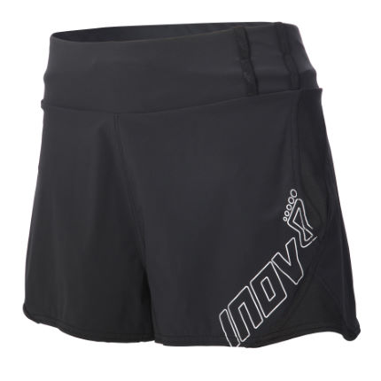 "Inov-8 Women's AT/C 2.5"" Racer Short"