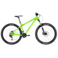 picture of Vitus Sentier (2017) Mountain Bike