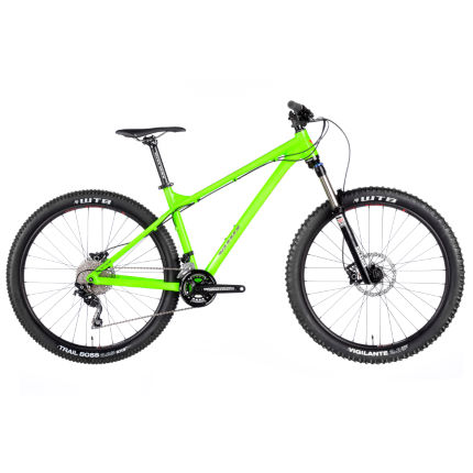Vitus Sentier (2017) Mountain Bike