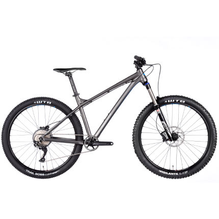Vitus Bikes Sentier VRS (2017) Mountain Bike