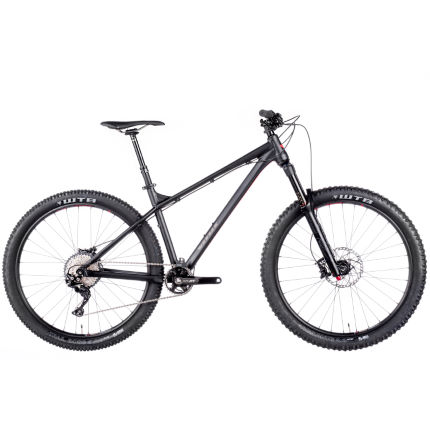 Vitus Bikes Sentier VRX (2017) Mountain Bike