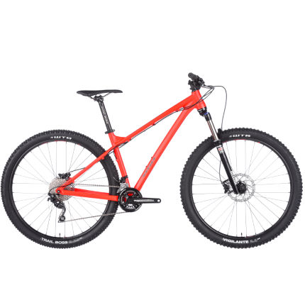 Mountain bike Vitus Sentier 29 (2017)