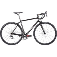 Vitus Vitesse EVO Team (Dura Ace - 2017) Road Bike