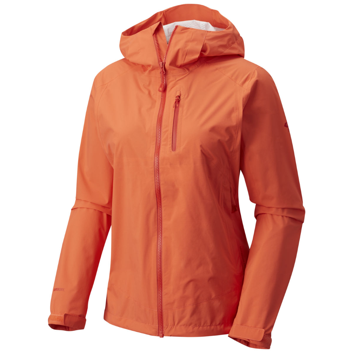 Chaqueta Mountain Hardwear ThunderShadow - Chaquetas