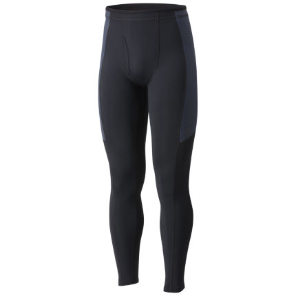 Mountain Hardwear Butterman legging (lang)