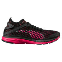 Puma Womens Speed Ignite Netfit Shoes