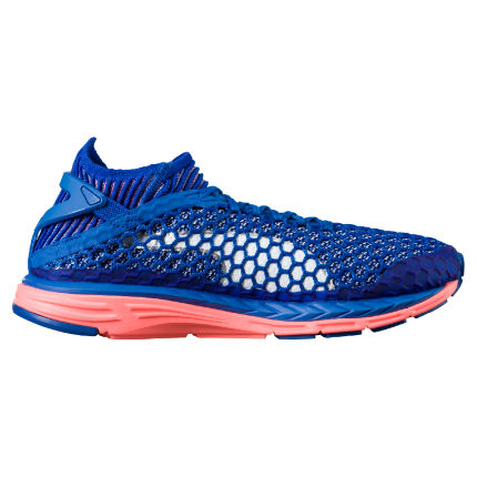 Puma Speed Ignite Netfit Løbesko - Dame
