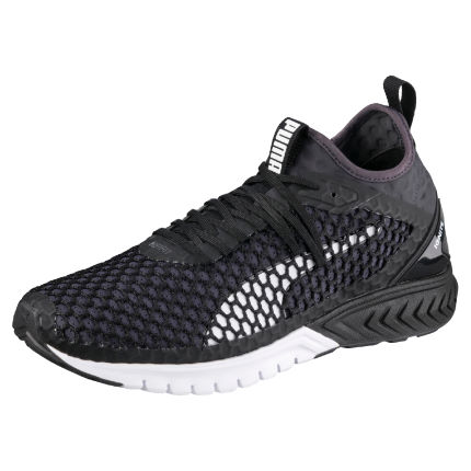 Puma Ignite Dual Netfit Shoes