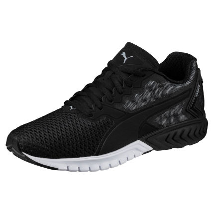 Puma Ignite Dual Mesh Shoes