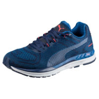 Chaussures Puma Speed 600 S Ignite