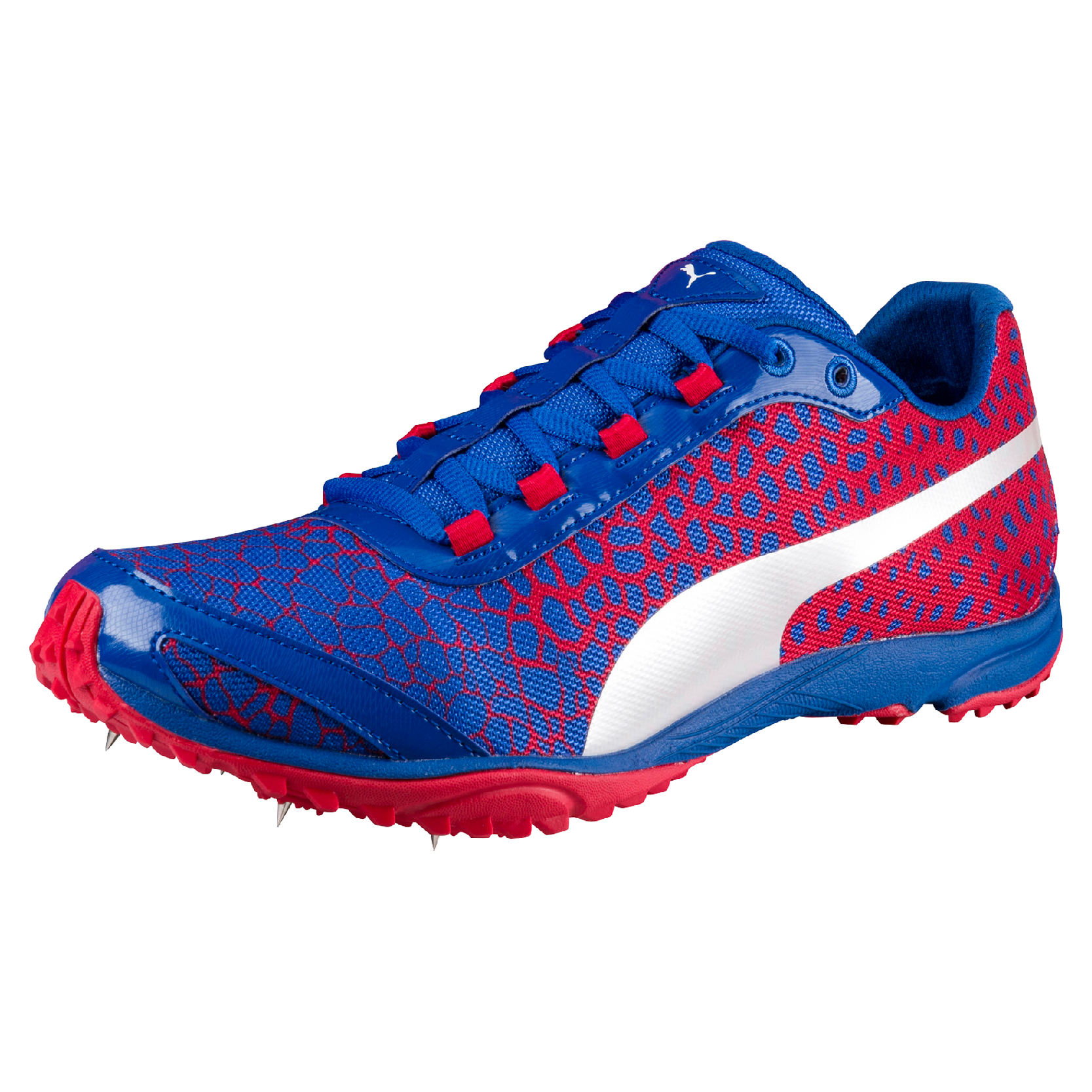 zapatillas puma evospeed