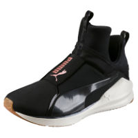 Puma Womens Fierce Core Shoes