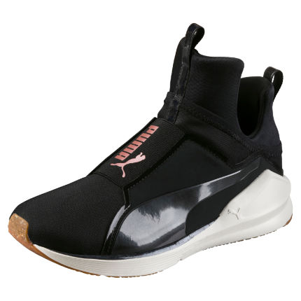 Puma Women's Fierce Core Shoes