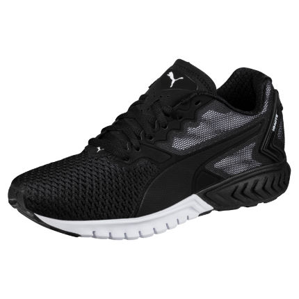 Puma Women's Ignite Dual Mesh Shoes