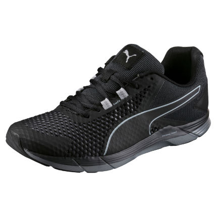 Puma Propel 2 Shoes