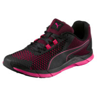 Puma Womens Propel 2 Shoes