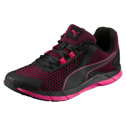 Puma Women's Propel 2 Shoes
